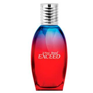exceed-new-brand-perfume-masculino-eau-de-toilette
