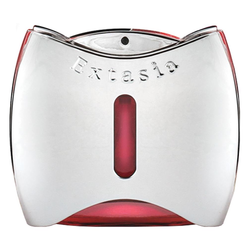 60bd2c2e71 Perfume Prestige Extasia New Brand - Feminino - Época Cosméticos