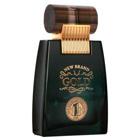 prestigie-gold-new-brand-perfume-masculino-eau-de-toilette