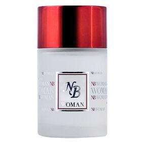 woman-new-brand-perfume-feminino-eau-de-parfum