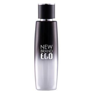 prestige-ego-silver-new-brand-perfume-masculino-eau-de-toilette