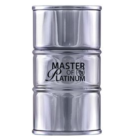 master-essence-platinum-new-brand-perfume-masculino-eau-de-toilette