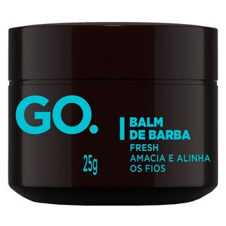 balm-de-barba-go-fresh