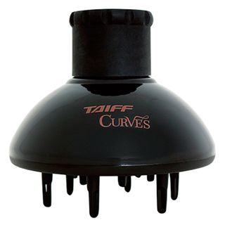 difusor-taiff-curves
