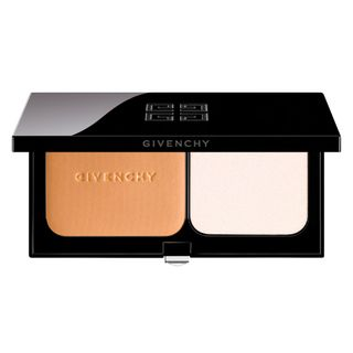 base-facial-givenchy-matissime-velvet13