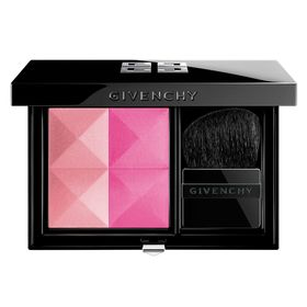 duo-de-blush-givenchy-le-prisme1