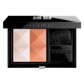 duo-de-blush-givenchy-le-prisme5