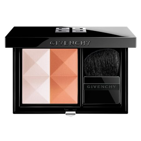 Duo de Blush Givenchy - Le Prisme - 05 - Spirit