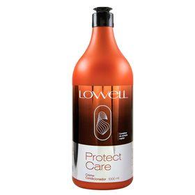 lowell-protect-care-condicionador