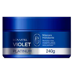 lowell-violet-premium-mascara-matizadora2