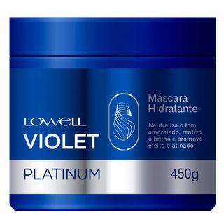 lowell-violet-premium-mascara-matizadora3