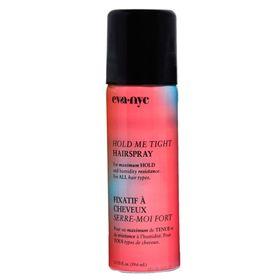 eva-nyc-hold-me-tight-hairspray-spray-fixador3
