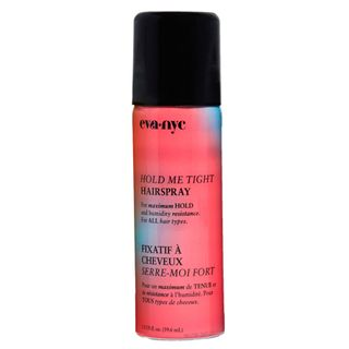 eva-nyc-hold-me-tight-hairspray-spray-fixador3