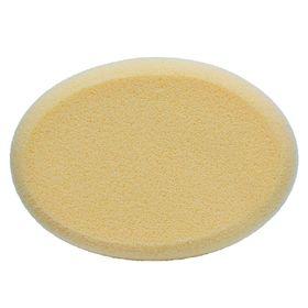 esponja-para-maquiagem-oceane-soft-blend