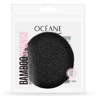 esponja-de-limpeza-facial-oceane-bamboo-sponge2