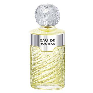 eau-de-rochas-rochas-paris-perfume-feminino-eau-de-toilette3