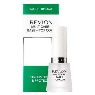 base-para-unha-revlon-multi-care-2in1-top-coat1