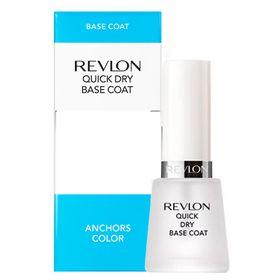 base-para-unha-revlon-quick-dry-base-coat1