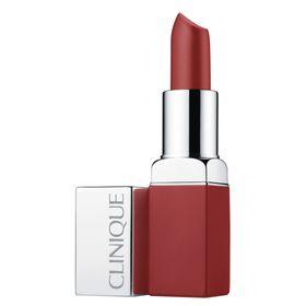 batom-clinique-pop-matte-matte-lip-colour-primer40