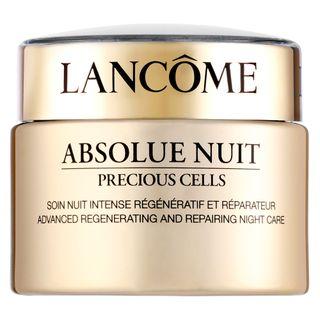 creme-anti-idade-lancome-absolue-precious-cell-nuit1