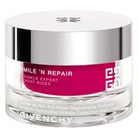 //www.epocacosmeticos.com.br/creme-antirrugas-givenchy-smile-n-repair-wrinkle-expert/p
