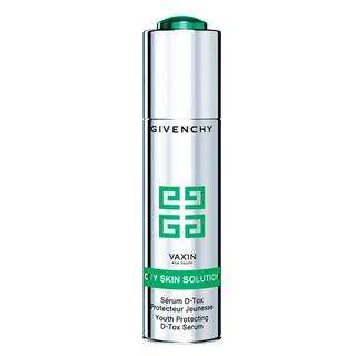 serum-anti-idade-givenchy-vax-in-for-youth-city-skin-solution