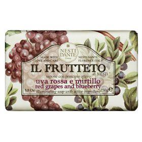 il-frutteto-uvas-vermelhas-com-mirtilo-nesti-dante-sabonete-frutal-em-barra