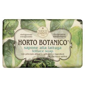 horto-botanico-alface-nesti-dante-sabonete-natural-em-barra