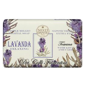 dei-colli-fiorentini-lavanda-nesti-dante-sabonete-floral-em-barra