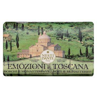 emozioni-in-toscana-vilas-e-monasterios-nesti-dante-sabonete-perfumado-em-barra