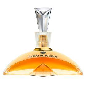 classique-eau-de-parfum-marina-de-bourbon-perfume-feminino