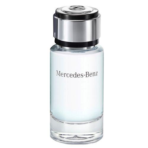 Perfume mercedes benz mercedes benz masculino poca for Perfume mercedes benz