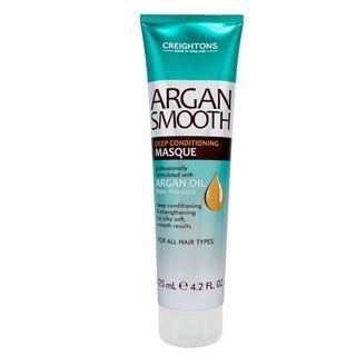creightons-argan-smooth-deep-moisture-conditioner-mascara-capilar