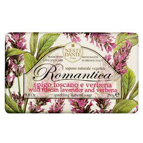 romantica-lavanda-toscana-e-verbena-nesti-dante-sabonete-perfumado-em-barra1