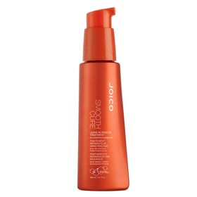 joico-smooth-cure-leave-in