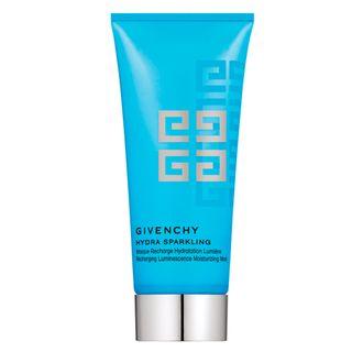 mascara-facial-hidratante-givenchy-hydra-sparkling-recharging-luminescence-moisturizing