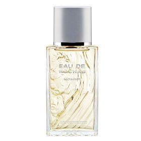 Eau-de-Rochas-Homme-Rochas---Perfume-Masculino-Eau-de-Toilette