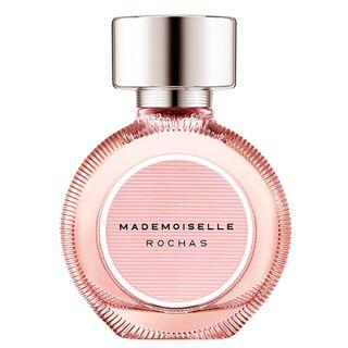 mademoiselle-rochas-perfume-feminino-eau-de-parfum3