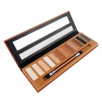 //www.epocacosmeticos.com.br/paleta-de-sombras-luisance-play-the-nude-shadows/p