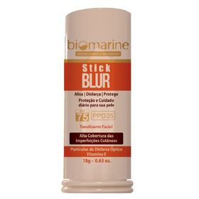 base-em-bastao-biomarine-stick-blur-fps75