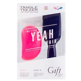 escova-de-cabelo-tangle-teezer-prepare---perfect-duo