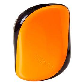 compact-style-tangle-teezer-escova-para-os-cabelos19