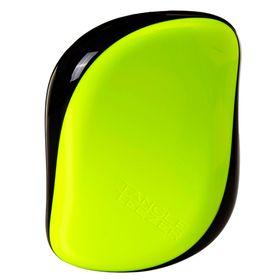 compact-style-tangle-teezer-escova-para-os-cabelos23