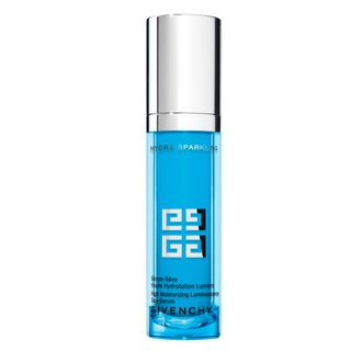 hidratante-facial-givenchy-hydra-sparkling-new-serum