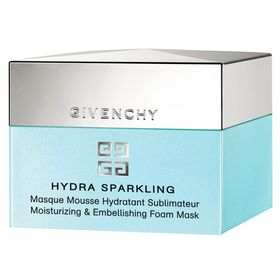 mascara-facial-givenchy-hydra-sparkling-mousse-foam-mask2