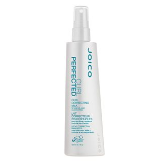 joico-perfected-correcting-milk-spray-finalizador