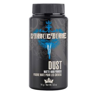 joico-structure-dust-matte-power-po-matificante