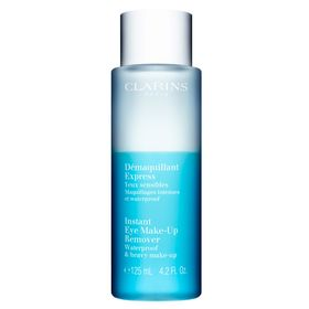 demaquilante-para-os-olhos-clarins-instant-eye-make-up-remover1