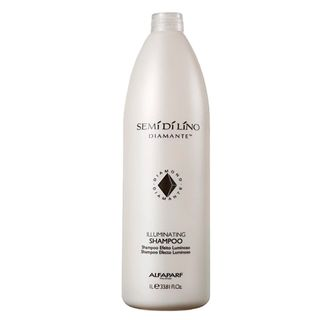 alfaparf-semi-di-lino-diamante-illuminating-shampoo1