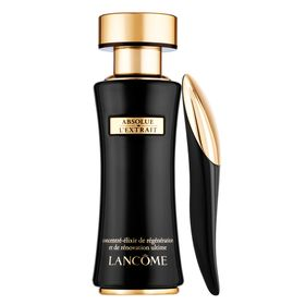 rejuvenescedor-facial-lancome-absolue-l-extrait-ultimate-concentrate